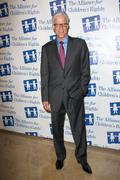 Stock Photo of the alliance for children's rights annual dinner gala