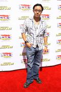 ludacris foundation summer splash - stock photo