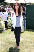 Shenae grimes.elizabeth glaser pediatric aids foundation 20th annual a time f Stock Photos