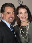 "Joe mantegna, sherry lansing.atas presents ""the second annual television acad Stock Photos"