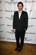 Stock Photo of billy burke.the 36th annual vision awards.held at the beverly wilshire hotel.