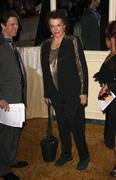 Stock Photo of .the 36th annual vision awards.held at the beverly wilshire hotel.beverly hil