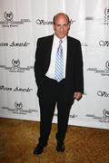 Stock Photo of paul ben-victor.the 36th annual vision awards.held at the beverly wilshire ho