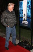 "martin sheen.""echlon conspiracy"" world premiere.held at the paramount picture - stock photo"
