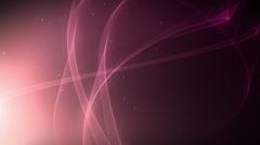 Worship Background Luminance Pink - stock footage