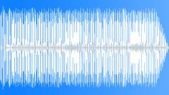 Boom Bap Symphony Stock Music