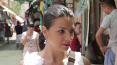 Albania Stock Footage