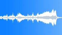 Citroen 2CV car engine starting Sound Effect
