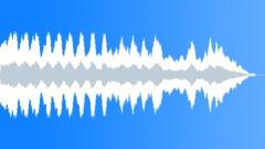 Metallic Hiss Drone - sound effect