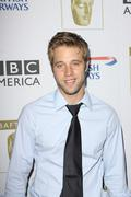 Stock Photo of shaun sipos.bafta-los angeles 7th annual tv tea party .held at the interconti