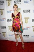 Stock Photo of yvonne zima.bafta-los angeles 7th annual tv tea party .held at the interconti