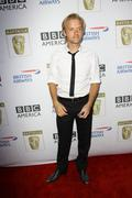 Stock Photo of adam campbell.bafta-los angeles 7th annual tv tea party .held at the intercon