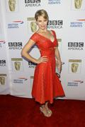 Stock Photo of .bafta-los angeles 7th annual tv tea party .held at the intercontinental hote