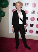 """8th annual """"best in drag"""" aids fundraiser Stock Photos"""