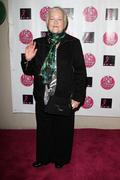 """8th annual """"best in drag"""" aids fundraiser - stock photo"""