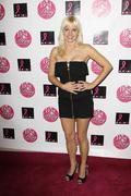 Stock Photo of anna faris.the 7th annual best in drag show .held at the orpheum theatre.los