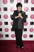 jo anne worley.the 7th annual best in drag show .held at the orpheum theatre. - stock photo