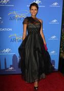 Stock Photo of the 7th annual alfred e. mann foundation for scientific research gala