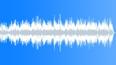Smart Island Vibe - stock music