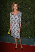 """christine lahti .""""capitalism: a love story"""" los angeles premiere.held at the  - stock photo"""