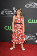 bindi irwin.36th annual daytime emmy awards.held at the orpheum theatre.los a - stock photo