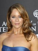 Jamie luner.36th annual daytime emmy awards.held at the orpheum theatre.los a Stock Photos
