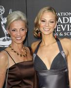 tamara braun.36th annual daytime emmy awards.held at the orpheum theatre.los  - stock photo