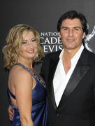 Vincent irizarry; avalon house.36th annual daytime emmy awards.held at the or Stock Photos