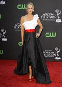 Stock Photo of 36th annual daytime emmy