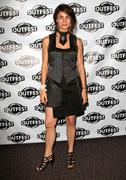 'elena undone' premiere at the 28th annual outfest film fest Stock Photos