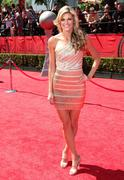 18th annual espy awards - arrivals - stock photo