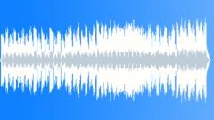 D.O.A. (WP) 03 Alt2 (Frantic, Fast, Agitated, Crazy, Dark, DnB, Deranged) Stock Music