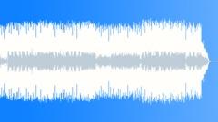 Shredder (WP) 01 MT (tense, dark, fast, dnb, dance) Stock Music
