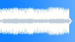 Shredder (WP) 02 Alt1 (tense, dark, fast, dnb, droney) Stock Music