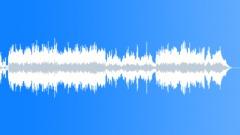 Shredder (WP) 05 Alt4 (futuristic, dnb,fast, dark) - stock music