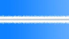 TSC_Print_Shop_Ambience_Interior_Machine_Medium_Distance_Rhythm_High_Frequency_ Sound Effect