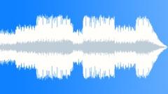 San Fernando - stock music