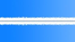 TSC_Print_Shop_Ambience_Interior_Medium_Close_Machine_Rhythm_HIgh_Frequency_Noi Sound Effect