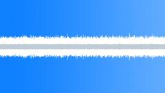 TSC_Print_Shop_Ambience_Interior_Medium_Distance_Machine_Rhythm_High_Frequency_ Sound Effect