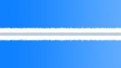 TSC_Print_Shop_Ambience_Machine_Fast_Rhythm_High_Freq_Hiss_01.wav Sound Effect