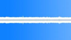 TSC_Print_Shop_Machine_High_Frequency_Noise_ContactMic_01.wav Sound Effect