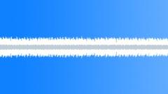 TSC_Print_Shop_Machine_Rhythm_Air_High_Frequency_Noise_ContactMic_01.wav Sound Effect