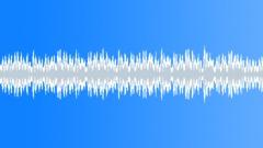 TSC_Print_Shop_Machine_Rhythm_Metal_Deep_Resonance_Noise_ContactMic_01.wav Sound Effect