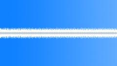 TSC_Print_Shop_Machine_Rhythm_Metal_Resonance_Medium_Frequency_Noise_ContactMic - sound effect