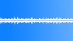TSC_Print_Shop_Machine_Rhythm_Metal_Resonance_Noise_ContactMic_01.wav - sound effect