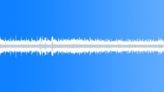 TSC_Print_Shop_Machine_Rhythm_Metal_Resonance_Noise_ContactMic_02.wav Sound Effect