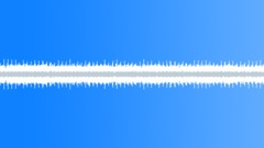 TSC_Print_Shop_Machine_Rhythm_Metal_Resonance_Noise_ContactMic_04.wav Sound Effect