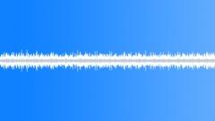 TSC_Print_Shop_Machine_Rhythm_Resonance_High_Frequency_Noise_ContactMic_01.wav Sound Effect
