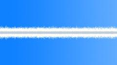 TSC_Print_Shop_Machine_Rhythm_Resonance_High_Frequency_Noise_ContactMic_03.wav Sound Effect