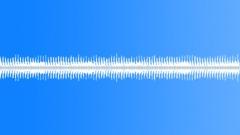 TSC_Print_Shop_Machine_Rhythm_Resonance_Noise_ContactMic_03.wav - sound effect